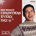 Christmas Every Day (Cd Single) David Archuleta