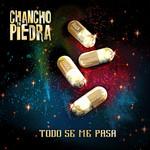 Todo Se Me Pasa (Cd Single) Chancho En Piedra