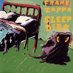 Sleep Dirt Frank Zappa
