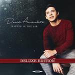Winter In The Air (Deluxe Edition) David Archuleta
