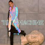 Time Machine (Cd Single) Alicia Keys