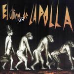 El Ultimo (El) De La Polla La Polla Records