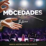 Sinfonico (Edicion Especial) Mocedades