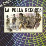 En Directo La Polla Records