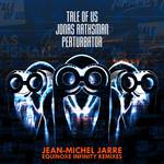 Equinoxe Infinity (Remixes) Jean Michel Jarre