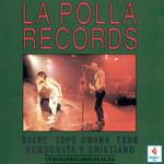 Volumen I La Polla Records