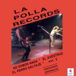 Volumen II La Polla Records
