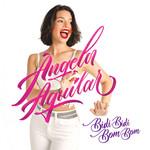 Bidi Bidi Bom Bom (Cd Single) Angela Aguilar