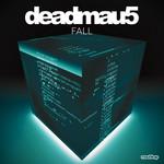 Fall (Cd Single) Deadmau5