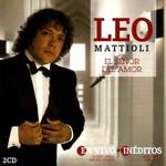 El Señor Del Amor Leo Mattioli