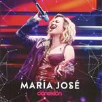 Conexion (Edicion Especial) Maria Jose