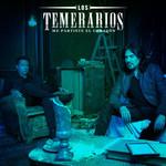 Me Partiste El Corazon (Cd Single) Los Temerarios
