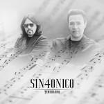 Sin4onico Los Temerarios