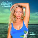 Harleys In Hawaii (Win And Woo Remix) (Cd Single) Katy Perry