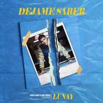 Dejame Saber (Cd Single) Lunay