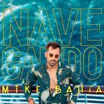 Navegando Mike Bahia