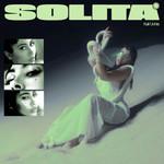 Solita (Cd Single) Kali Uchis
