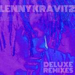Low (Deluxe Remixes) (Ep) Lenny Kravitz