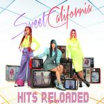 Hits Reloaded Sweet California