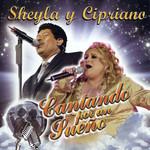 Cantando Por Un Sueño Sheyla & Cipriano