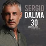 30 Aniversario: 1989-2019 Sergio Dalma