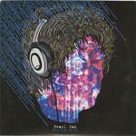 Love, Reign O'er Me (Cd Single) Pearl Jam