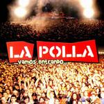 ...vamos Entrando... La Polla Records