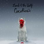 Lamb & The Wolf (Cd Single) Cocorosie