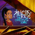The Christmas Song (Cd Single) Alicia Keys