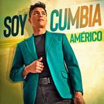 Soy Cumbia Americo