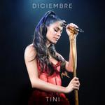 Diciembre (Cd Single) Tini