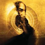 The Last Album Don Omar