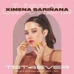 Tbt 4 Ever (Cd Single) Ximena Sariñana