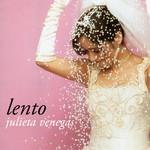 Lento (Cd Single) Julieta Venegas