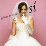 Si Julieta Venegas