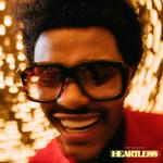 Heartless (Cd Single) The Weeknd
