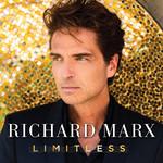 Limitless Richard Marx