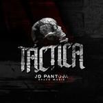 Tactica (Cd Single) Jd Pantoja