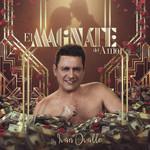 El Magnate Del Amor (Cd Single) Ivan Ovalle