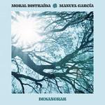 Desangrar (Featuring Manuel Garcia) (Cd Single) Moral Distraida