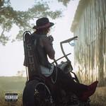 Ghetto Cowboy Yelawolf