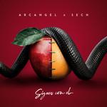 Sigues Con El (Featuring Sech) (Cd Single) Arcangel