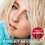 Treat Myself (Target Edition) Meghan Trainor