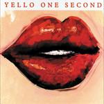 One Second Yello