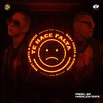Te Hace Falta (Cd Single) Baby Rasta & Gringo