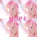Hope (Cd Single) Cyndi Lauper