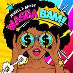 Washa Bam! (Cd Single) Jowell & Randy