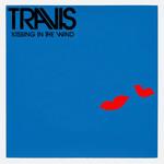 Kissing In The Wind (Cd Single) Travis