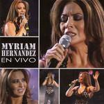 En Vivo Myriam Hernandez