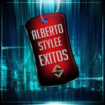 Exitos Alberto Stylee